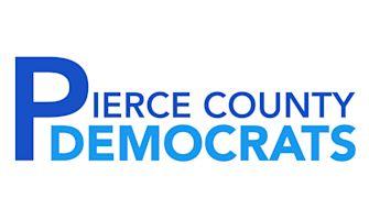 Pierce County Democrats