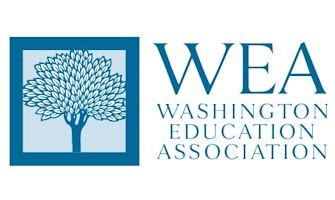 Washington Education Association