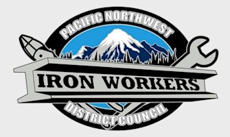 Pacific Northwest Ironworkers