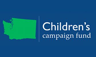 Children's Campaign Fund