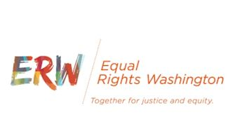 Equal Rights Washington