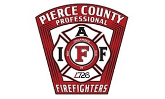 Pierce County Professional Firefighters
