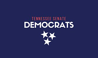 TN Senate Democratic Caucus