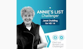 Annie's List