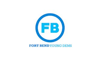 Fort Bend Yound Democrats