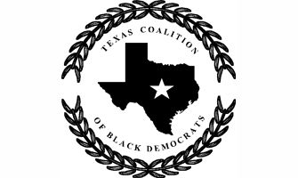 Coalition of Black Democrats, Fort Bend Chapter