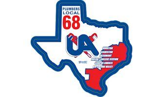Plumber's Union Local 68