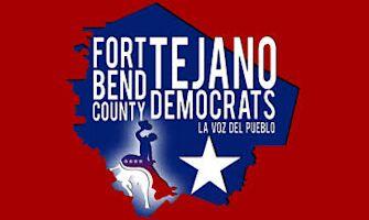 Fort Bend Tejano Democrats