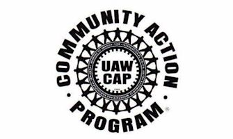 UAW Sandusky Area CAP Council