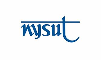 New York State United Teachers (NYSUT)
