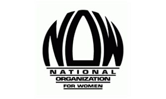 National Organization for Women (NOW) - New York State