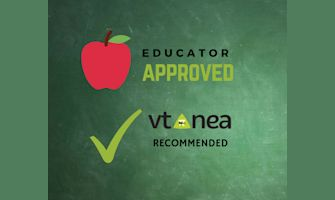 National Educators Association (NEA) Vermont