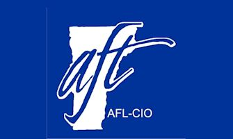 American Federation of Teachers (AFT) Vermont