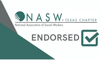 """Texas Political Action for Candidate Election """"TPACE"""", the POC of the National Association of Social Workers/Texas Chapter"""