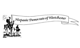 Hispanic Democrats of Westchester