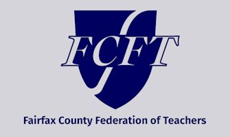 Fairfax Co. Federation of Teachers