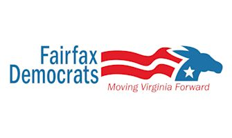 Fairfax County Democrats