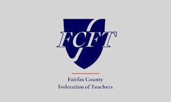 Fairfax County Federation of Teachers