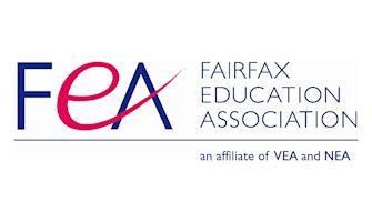 Fairfax Education Association