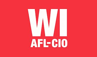Wisconsin AFL-CIO