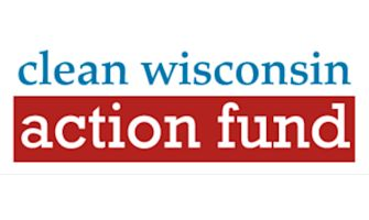 Clean Wisconsin Action Fund
