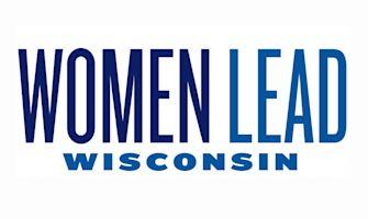 Women Lead Wisconsin