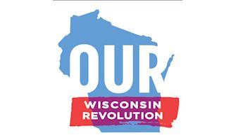 OurWisconsinRevolution