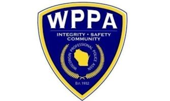 Wisconsin Professional Police Association