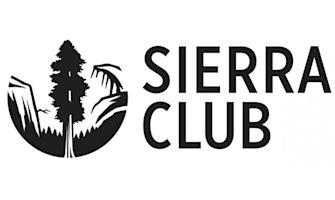 Sierra Club of Wisconsin