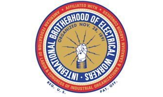 International Brotherhood of Electrical Workers, Local Union 14
