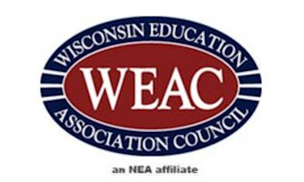 WEAC Region 1 and WI Education Association Council