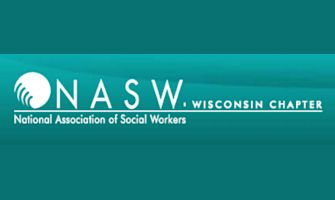 National Association of Social Workers - Wisconsin Chapter