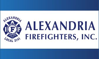 Alexandria Firefighters