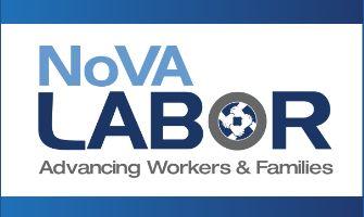 NOVA Labor Federation