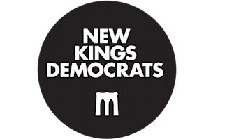 New Kings Democrats