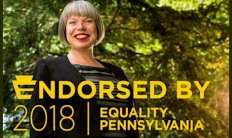 Equality Pennsylvania