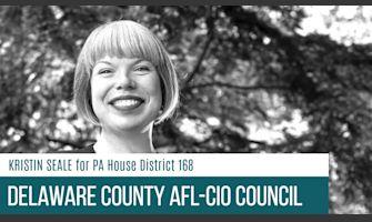 Delco AFL-CIO Council