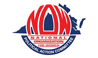Virginia Chapter of the National Organization for Women (NOW)