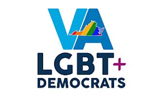 The LGBT Democrats of Virginia