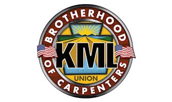 Keystone Mountain Lakes Regional Council of Carpenters