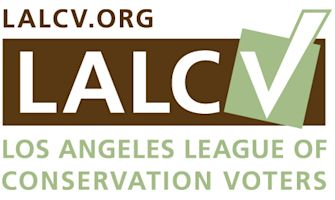 Los Angeles League of Conservation Voters