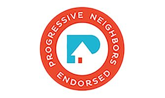Progressive Neighbors