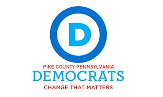 Pike County Democratic Committee