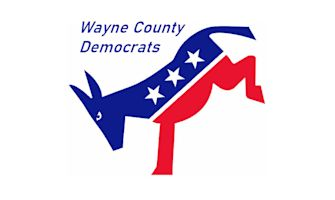 Wayne County Democratic Committee