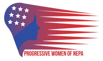 Progressive Women of Northeast PA