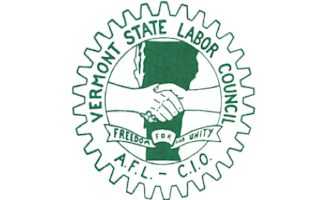 Vermont State Labor Council, AFL-CIO