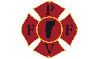 Professional Firefighters of Vermont
