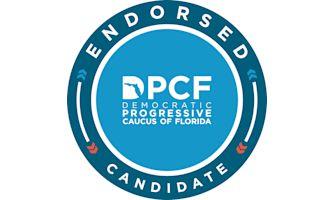 Democratic Progressive Caucus of Florida
