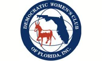 Democratic Women's Club of Florida