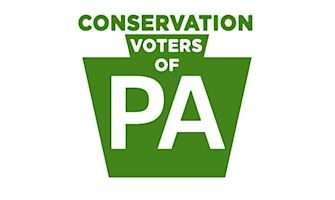 Conservation Voters